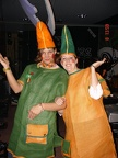 Kinderfasching 2005